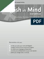 EiM_Portfolio_L4.pdf