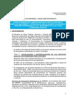 TDR_GIP_EA.pdf