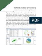Metodologia Del Dips-rocscience