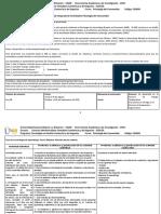 GUIA INTEGRADA DE ACTIVIDADES P.CONSUMIDOR_16_4.docx