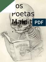 Los Poetas Malditos2