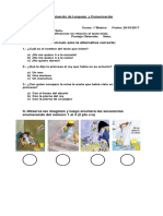 evaluacion 1 basico 26 de octubre.docx