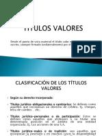 TITULOS VALORES[3726]