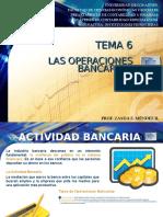 TEMA 6. OPERACIONES BANCARIAS.ppt