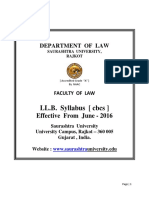 6_ LLB 2016.pdf (1)