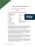 Modelo Silabo 2017 Gmri Industrial