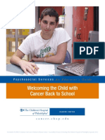 oncology-oncology-teacher-guide-school-reentry