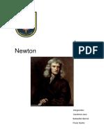 Isaac Newton (2ºA) (1)