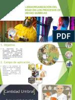 Nom-028-Stps-2004organización Del Trabajo-seguridad en Los Procesos de Sustancias