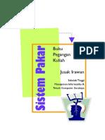 spakar.pdf