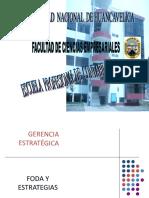 FODA-Y-ESTRATEGIAS.pdf
