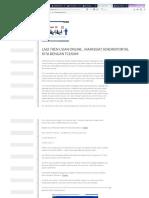 TCexam 12 UJIAN Offline Online Keren.pdf