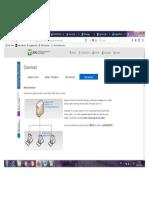Tips Instalasi JIBAS.pdf
