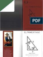 283368393-El-Primer-Paso-melina-Pirrone-Trania.pdf