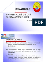 C7 Propiedades de Las Sustancias Puras (1)