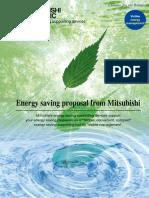 energysaving_e.pdf
