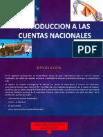 CUENTAS NACIONALES.pdf
