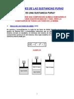 Cap 2- Sustancias puras.pdf