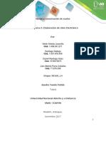 Libro Electrónico Obras de Manejo y Control de Erosión