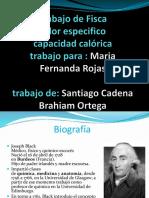 Trabajo de Fisca (1)