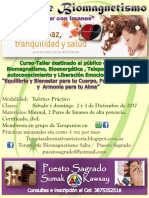 curso Biomagnetismo DICIEMBRE.pptx