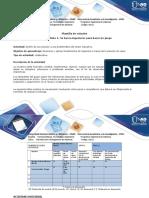 PlantillaSolucionReto 4_V1 (1).docx