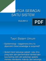 20161014231016kuliah 2 Sistem Teori _tawau