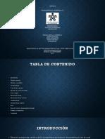 cartilla producir documentos ll