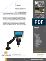 250 i2 Datasheet Industrial
