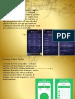 5 aplicaciones