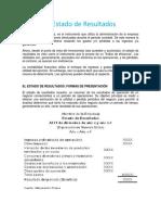 El Estado de Resultados.docx