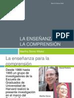 laenseanzaparalacomprensin-110703205502-phpapp02
