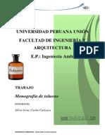 Tolueno Final.pdf