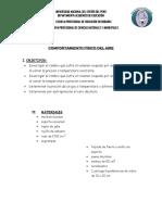 266798469-Informe-de-Laboratorio-de-Quimica-Ley-de-Avogadro-y-de-Boyle.docx