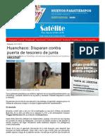 Huanchaco_ Disparan contra puerta de tesorero de junta vecinal.pdf