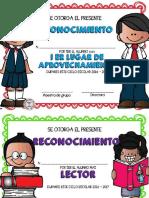 ReconicientosPremiarMEEP (1).pdf