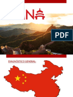 CHINA- DIAPOSITIVAS.pdf