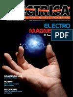 Electrica35.pdf