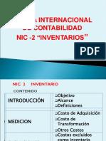 56474544 Diapositivas Definitivas Nic 02
