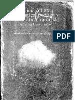 Estilistica__Poetica_y_Semiotica_Literaria--Alicia_yllera_Fernandez(1).pdf