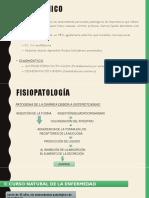 GASTROENTEROCOLITIS-AGUDA