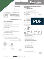 hw_elem_trd_unit_test_03a.pdf