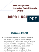 PKPR (IDA)