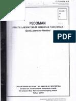 1. Pedoman Praktek Lab Kesehatan Yg Benar Tahun 2008.pdf