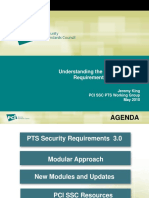 Understanding PTS security.pdf
