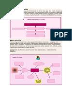 mapas (2).docx