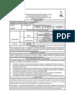 Formato Syllabus Actualizado-biofisica