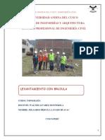Prctica-06-brujula.docx