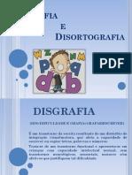 disgrafiaestepronto-131207084626-phpapp02.pptx