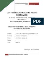 124611348-DISENO-DE-UN-EDIFICIO-DE-VIVIENDA-DE-3-NIVELES-EN-CONCRETO-ARMADO.docx